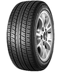 Enduro 616 tyre image