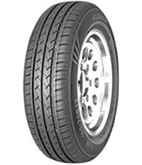 Enduro 726 tyre image