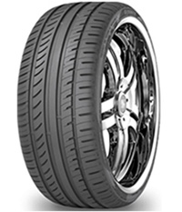 195/50R16 88V XL Runway Performance 926 Tyre