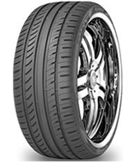Performance 926 tyre image