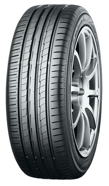 BluEarth-GT AE51