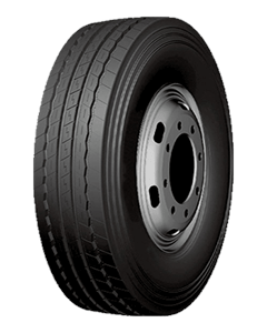 Grip 900 tyre image