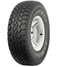 Enduro A/T tyre image