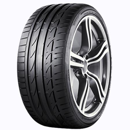Cf2000 tyre image