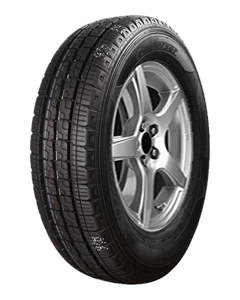 Cf300 tyre image