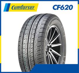 Cf620 tyre image