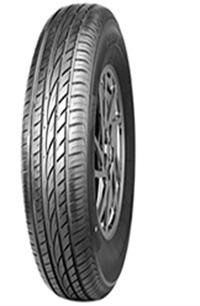CityRacing SUV tyre image