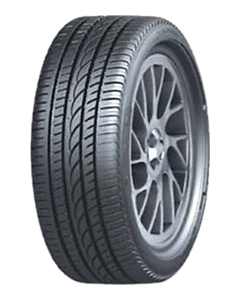 Powertrac City Race SUV tyre image
