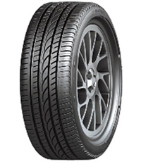 225/55R16 POWER CITYRACING 99WXL