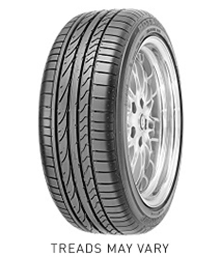 Cityrover tyre image
