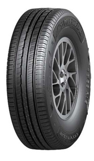 Powertrac City Tour tyre image