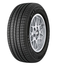 4x4Contact tyre image