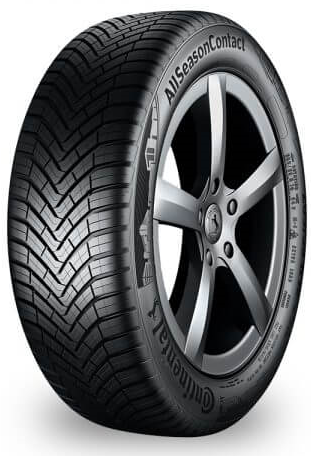 165/70R14 CO AS CONTACT 85TXL
