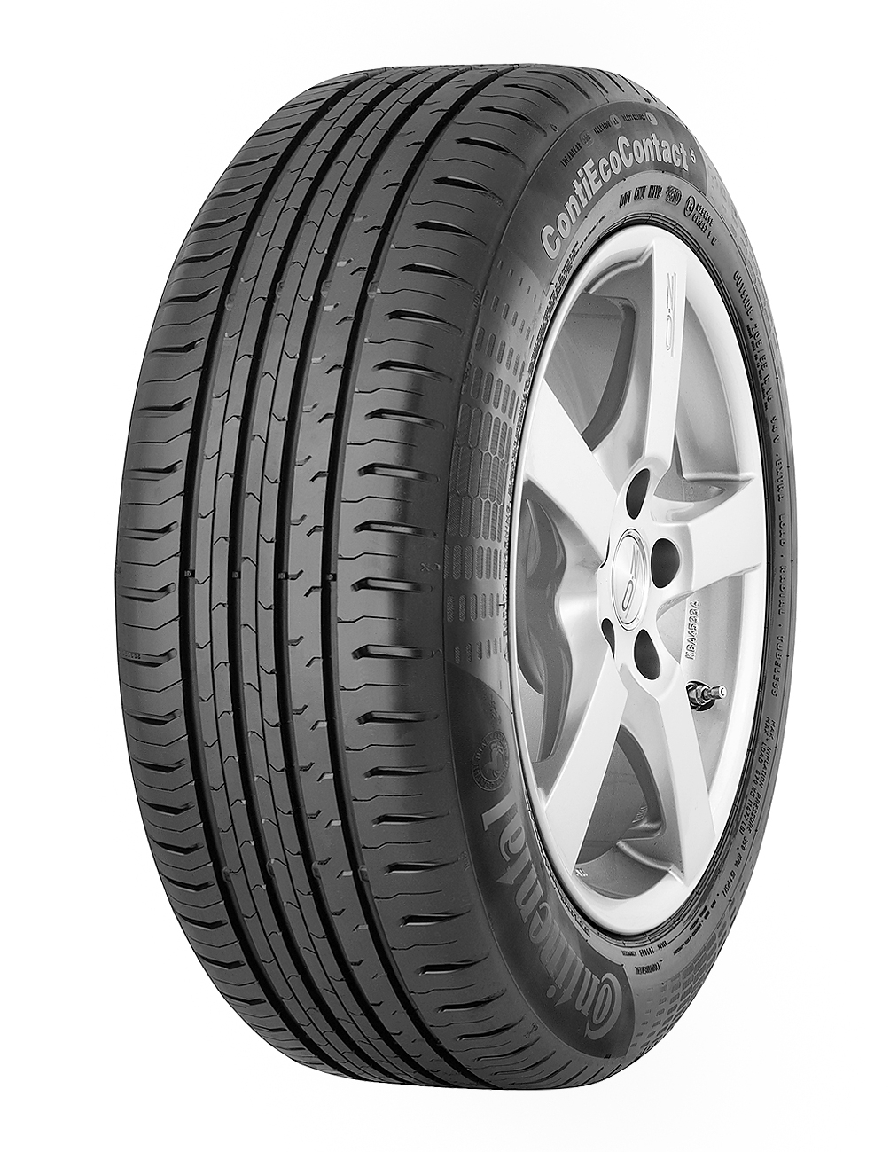 195/45R16 CO ECO5 84VXL