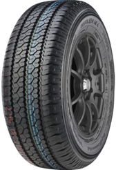 195/75R16 105R Royal Commercial Tyre