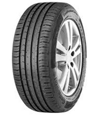 ContiPremiumContact 5 tyre image