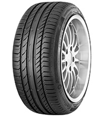 235/55R19 CO SPC5 105VXL CS VO