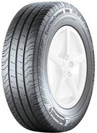 Vancontact200 tyre image