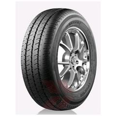 Austone CSR81 tyre image