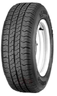 Compass CT7000 tyre image