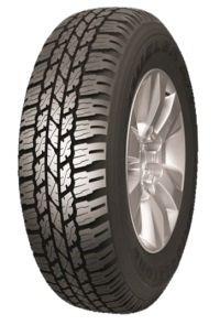 D693 III tyre image