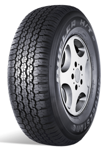 Dueler H/T 689 tyre image