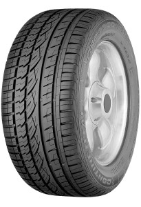 CrossContact UHP tyre image