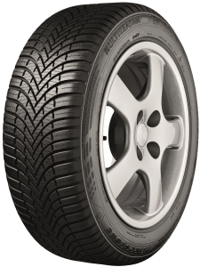 205/65R15 FIRESTONE MULTISEASON 2 99V XL