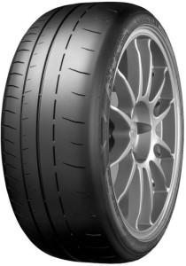 F1 Supersport RS