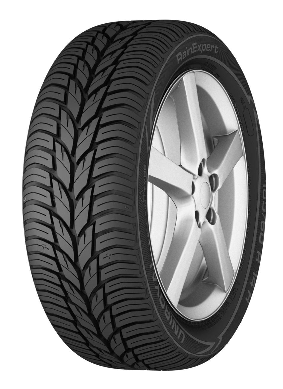 RainExpert tyre image