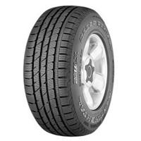 235/55R20 102V Bridgestone Dueler H/L 33 Tyre