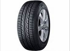 Enasave EC300+ tyre image