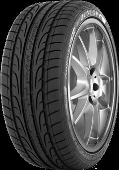 Sportmaxx tyre image