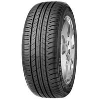 Eco605 tyre image