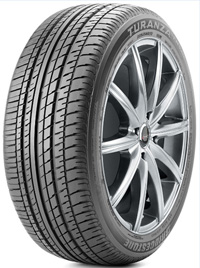 Turanza ER370 tyre image