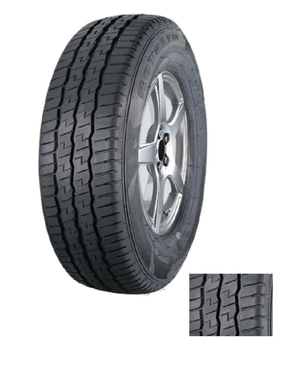 F109 tyre image