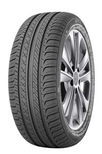 Champiro Fe1 tyre image