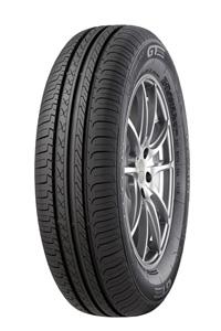 FE1 City tyre image