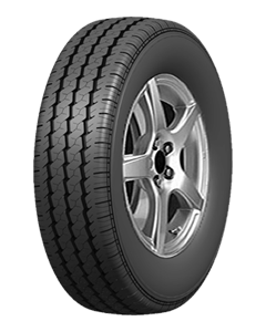 235/65R16 FULLRN FRN-FIVE 115/113T