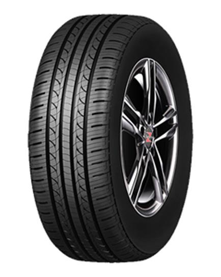 Frun+AC0-One tyre image