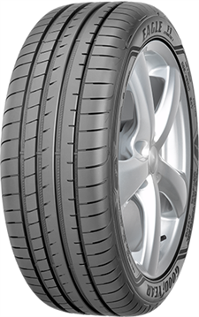 265/35R22 GDYR ASYMM3 102W XL FIT