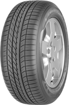 235/50R20 GYR F1 ASY AT SCT J LR 104W XL