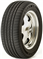 255/50R19 GDY EAGLE LS-2 103V NO FP