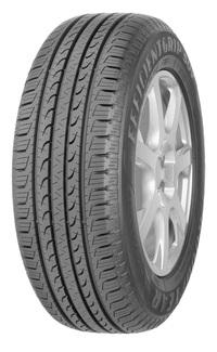 EfficientGrip SUV tyre image
