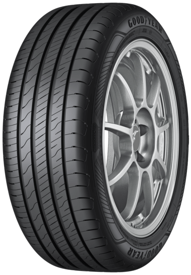 195/55R20 95H XL Goodyear EfficientGrip Performance Tyre