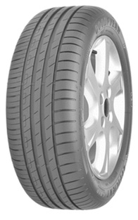 205/55R16 GDYR EFFIGRIPPER 94W XL
