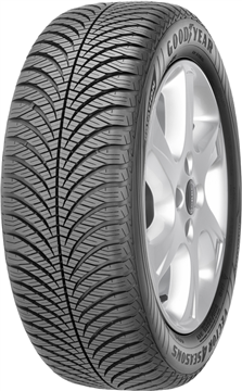 Vector 4Seasons Gen-2 tyre image