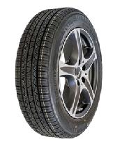Grip4000 tyre image