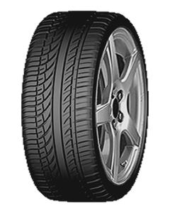 Grip 500 tyre image