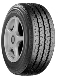 H 08 tyre image
